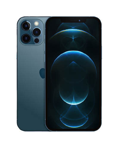 iphone-12-pro_edited.png
