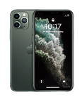 iphone-11-pro_edited.png