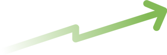up arrow-08.png