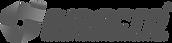DirectD-Logo.png