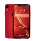 iphone-xr_edited.png