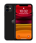 iphone-11_edited.png