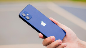 What to do the moment you get your iPhone 12