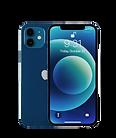 iphone-12-mini_edited.png