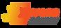 Xpress RENEW logo OP-02.png