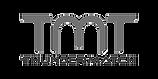 TMT-Logo-300-x-150.png