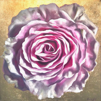 Virginia's Rose
