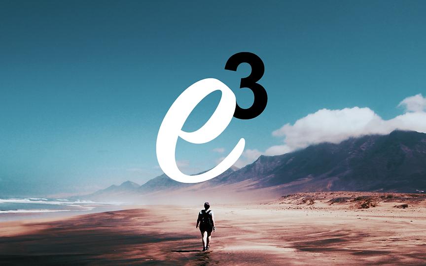 E3landscape.png