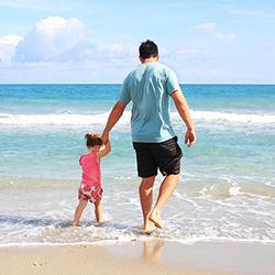 dad kid beach.png