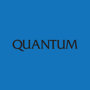 quantum name only blue smaller.png