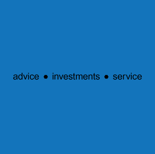 Quantum_advice on blue smaller.png