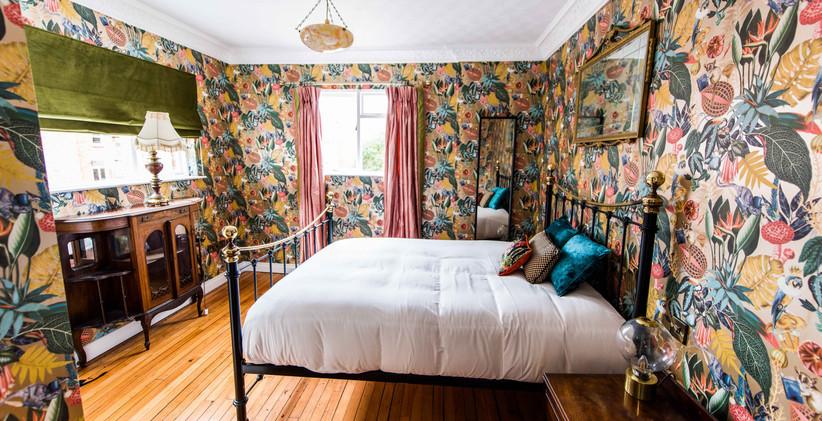 Conor Room