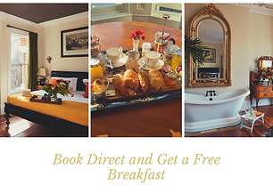 Book Direct and Get a Free Breakfast.png