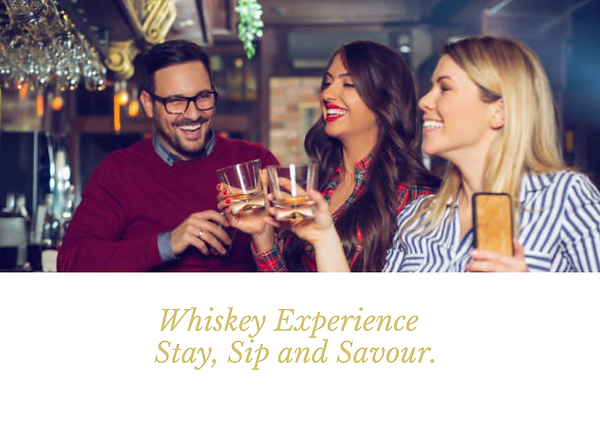Whiskey Experience (2).png