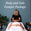 Thumbnail: Body and Solo Pamper Package