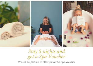 Stay 3 nights and get a Spa Voucher.png