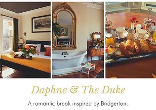 Daphne & The Duke (1).png
