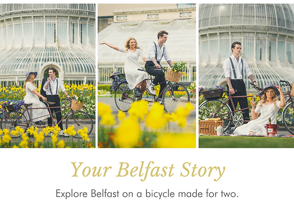 Your belfast story.png