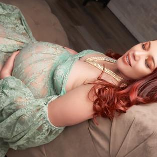 Beth Boudoir color web 12.jpg