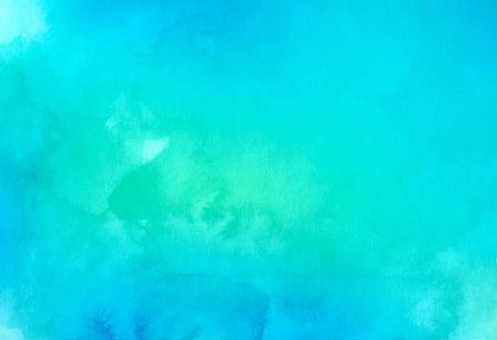 texture neu-1668079_1920.jpg