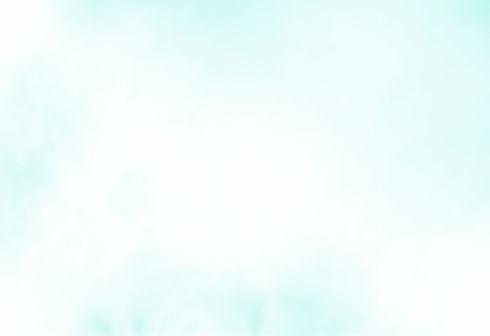 texture-1668079_1920%25202_edited_edited