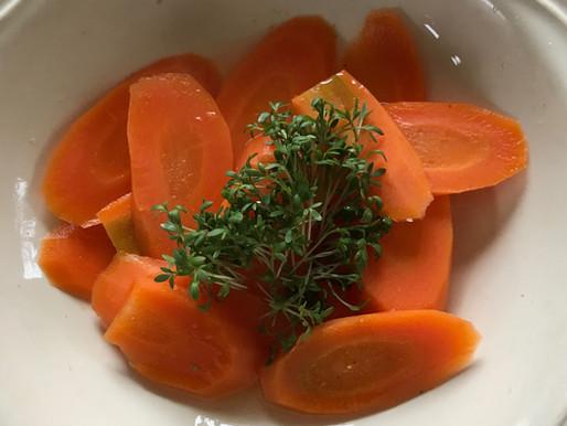 Einfach Fasten. Eine Gemüse-Obst-Diät nach Dr. Ewa Dąbrowska