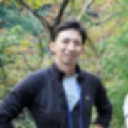 屋久島登山ガイド