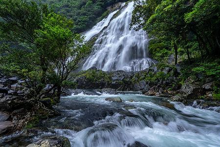 大川の滝-1.jpg