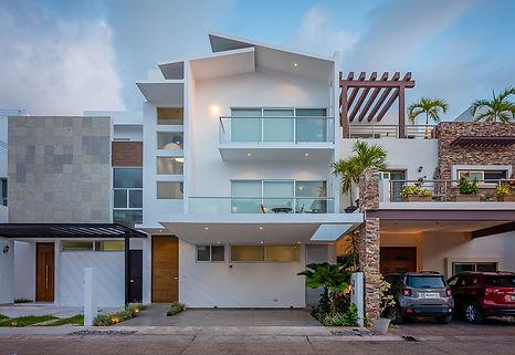Aqua Cancun Real Estate-96.jpg