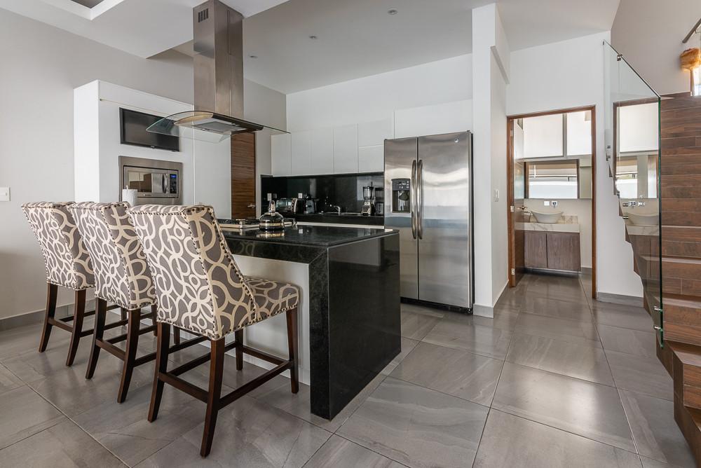 Aqua Cancun Real Estate-17.jpg