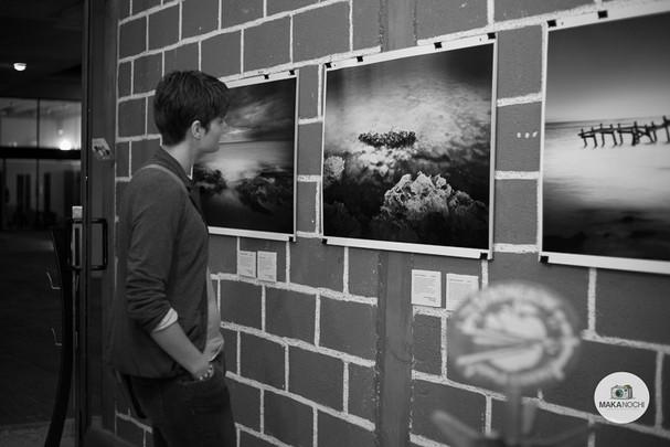 Expo AHB | By Makanochi-11.jpg