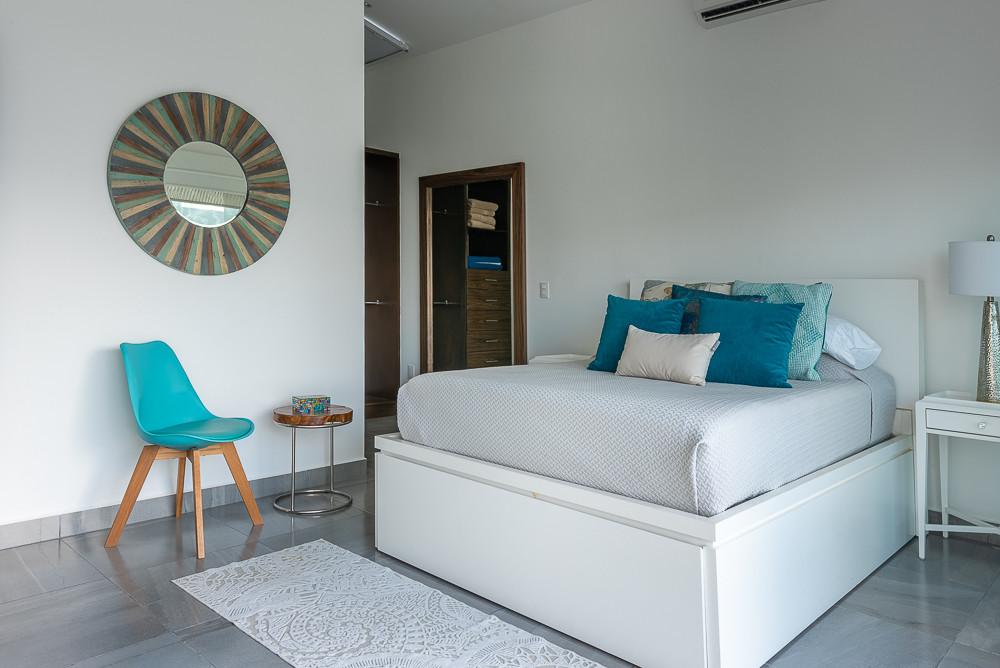 Aqua Cancun Real Estate-38.jpg