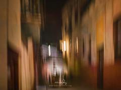 Callejon de Guanajuato