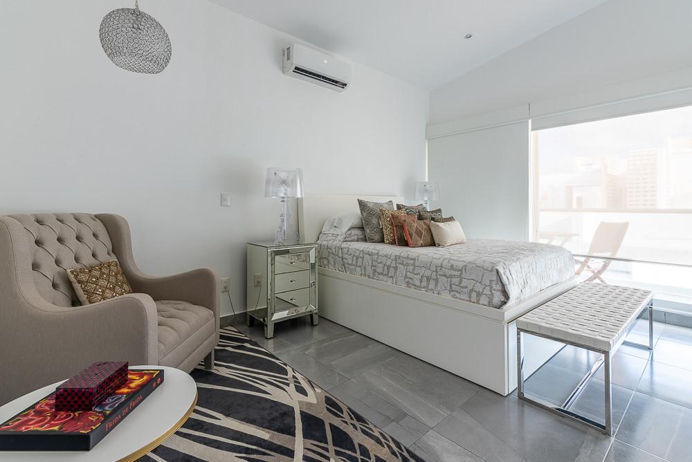 Aqua Cancun Real Estate-44.jpg