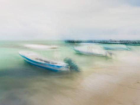 Fishermen's Town