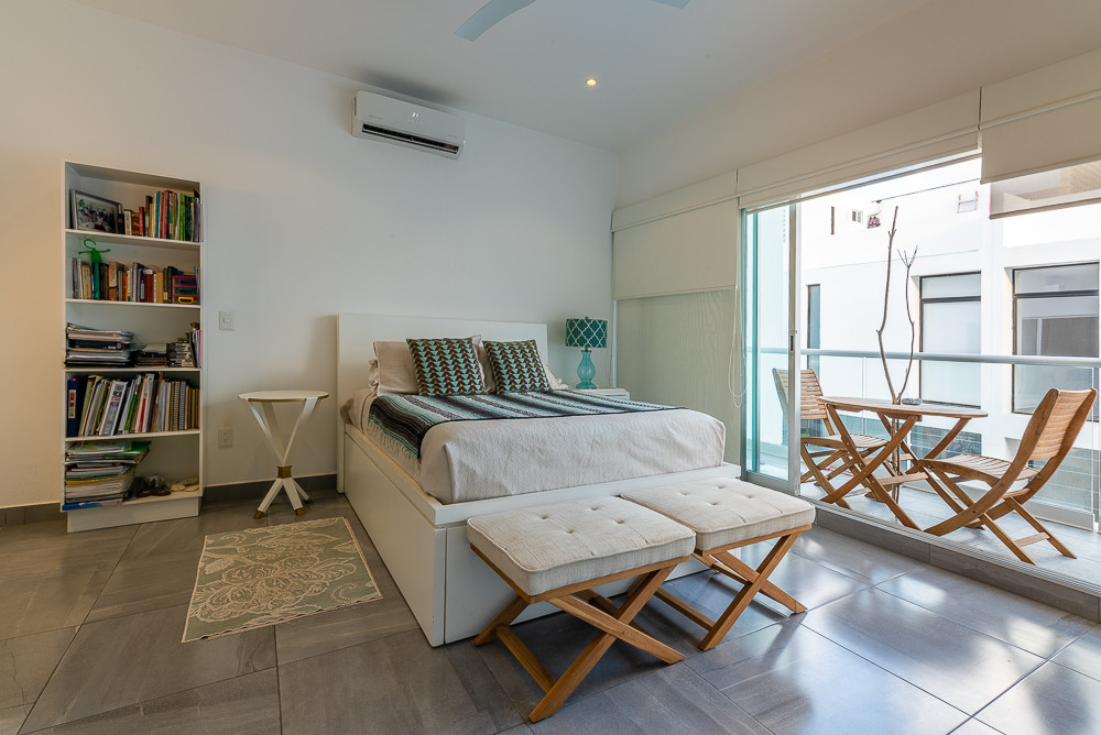 Aqua Cancun Real Estate-60.jpg