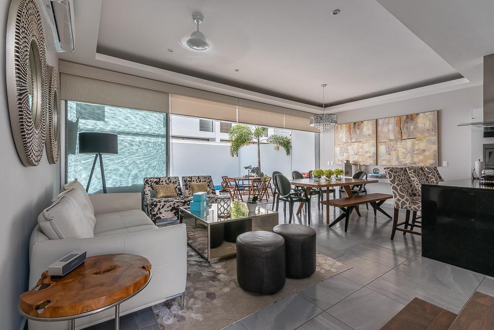Aqua Cancun Real Estate-2.jpg