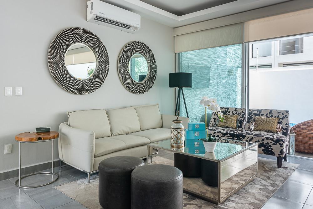 Aqua Cancun Real Estate-4.jpg