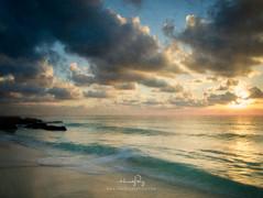 Sunrise Punta Piedra IMP