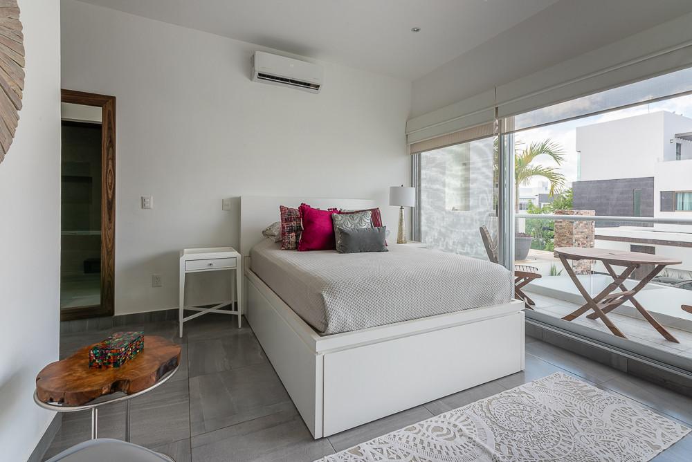 Aqua Cancun Real Estate-24.jpg