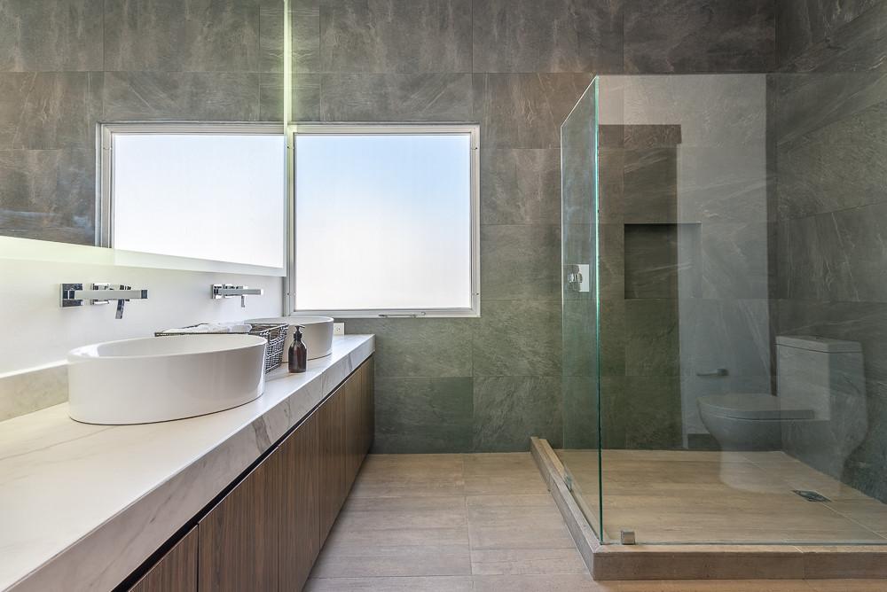 Aqua Cancun Real Estate-50.jpg