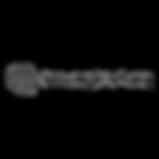 imaginarq-logo-header-1.png