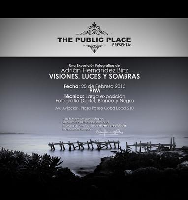 Publicidad web Visiones Public Place.jpg