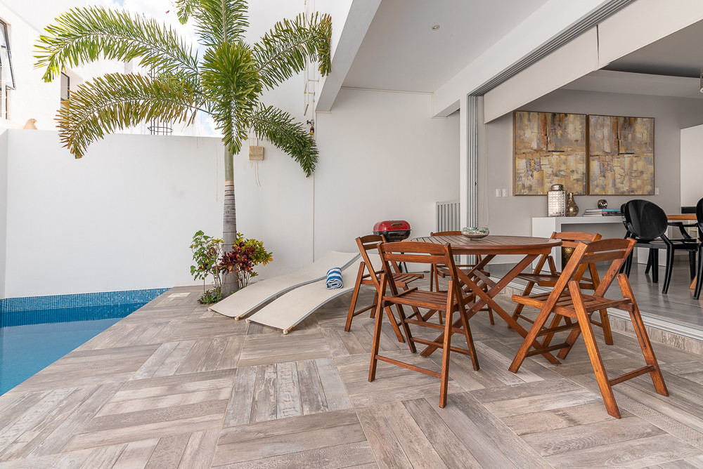 Aqua Cancun Real Estate-10.jpg