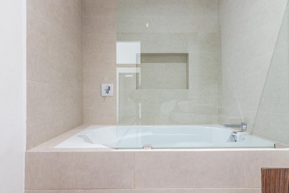 Aqua Cancun Real Estate-28.jpg