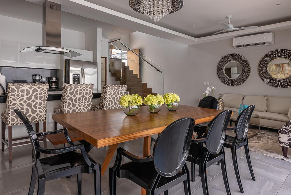 Aqua Cancun Real Estate-14.jpg