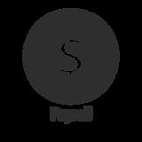 Individual-icons-light-grey-06.png