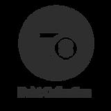 Individual-icons-light-grey-05.png