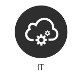 Individual-icons-light-grey-07.png