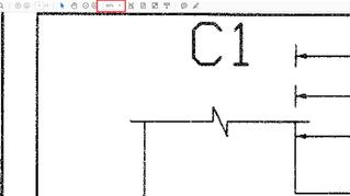PDF可不可以轉成AutoCAD格式?